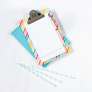 Getting Organized - Learn how to get organized in 3 easy steps! - www.yeswemadethis.com