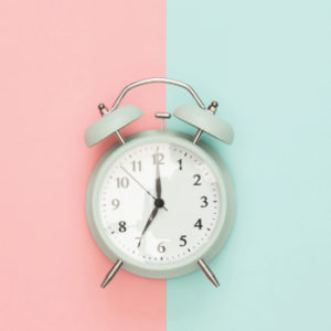 Good Time Management - Get Your Productivity Superpower! - Read our 13 tips and become amazing at managing your time! - www.yeswemadethis.com